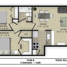 9075-gaylord-floor-plan-b-835-sqft