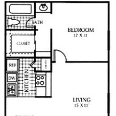 910-cypress-station-floor-plan-573-sqft
