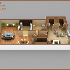 9407-westheimer-floor-plan-1a-2-714-sqft