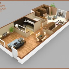 9407-westheimer-floor-plan-1a-714-sqft