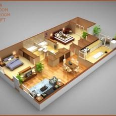 9407-westheimer-floor-plan-2a-2-1014-sqft