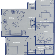 9449-briar-forest-floor-plan-b-981-sqft