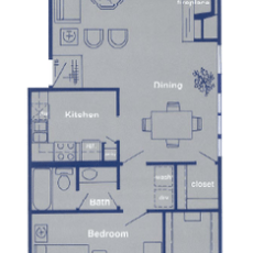 9449-briar-forest-floor-plan-b2-960-sqft