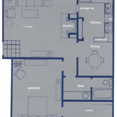 9550-ella-lee-ln-floor-plan-a2-797-sqft