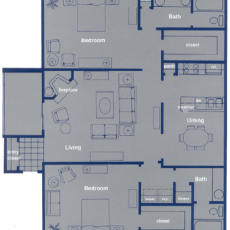 9550-ella-lee-ln-floor-plan-d-1250-sqft