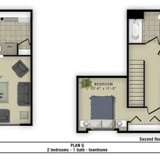 970-bunker-hill-floor-plan-g-1022-sqft