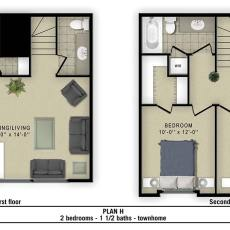 970-bunker-hill-floor-plan-h-1126-sqft