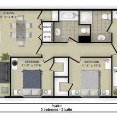 970-bunker-hill-floor-plan-i-1296-sqft