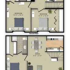 970-bunker-hill-floor-plan-k-1460-sqft