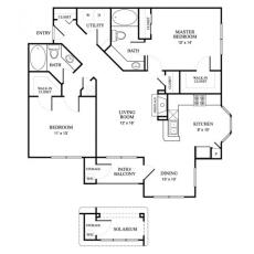 9721-cypresswood-dr-floor-plan-1197-sqft