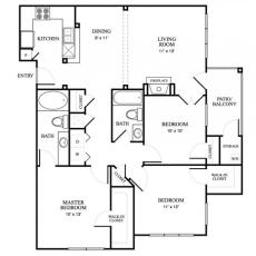 9721-cypresswood-dr-floor-plan-1230-sqft