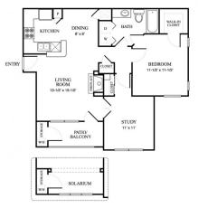 9721-cypresswood-dr-floor-plan-860-sqft