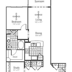 9757-pine-lake-dr-floor-plan-768-946-sqft