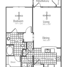 9757-pine-lake-dr-floor-plan-858-870-sqft