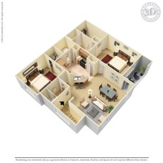 9844-cypresswood-dr-floor-plan-1096-sqft