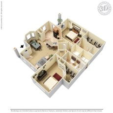 9844-cypresswood-dr-floor-plan-1323-sqft