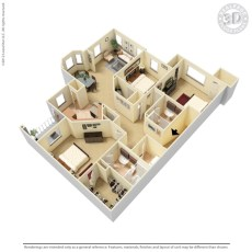 9844-cypresswood-dr-floor-plan-1458-sqft