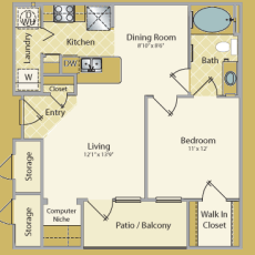 9889-cypresswood-dr-floor-plan-684-sqft