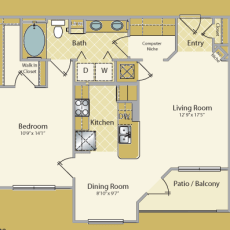 9889-cypresswood-dr-floor-plan-850-sqft