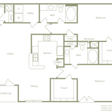 99-n-post-oak-ln-floor-plan-1331-sqft