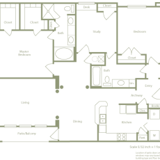 99-n-post-oak-ln-floor-plan-1462-sqft