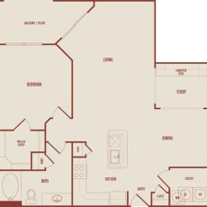 1333-old-spanish-trail-1040-sq-ft