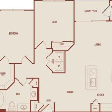 1333-old-spanish-trail-1051-sq-ft
