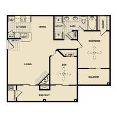 1640-e-t-c-jester-blvd-860-sq-ft