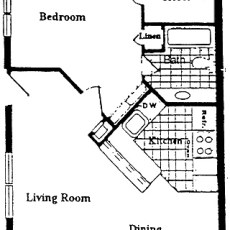 1660-w-t-c-jester-blvd-614-sq-ft