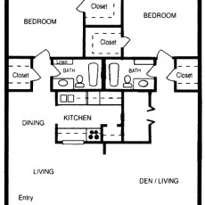 2049-westcreek-lane-1428-sq-ft