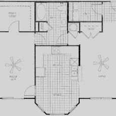 2121-allen-pkwy-1128-sq-ft