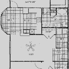 2121-allen-pkwy-1161-sq-ft