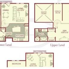 2121-allen-pkwy-1237-sq-ft