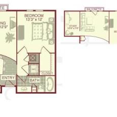 2121-allen-pkwy-833-sq-ft
