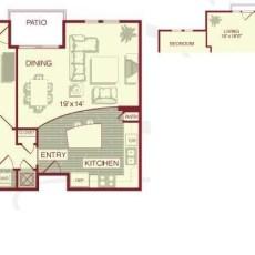 2121-allen-pkwy-950-sq-ft