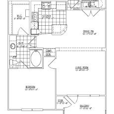 2125-yale-st-805-sq-ft