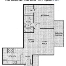 2250-holly-hall-566-sq-ft