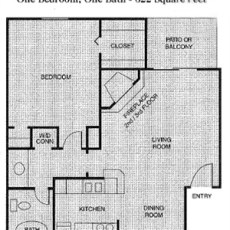 2250-holly-hall-622-sq-ft