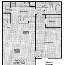 2250-holly-hall-656-sq-ft