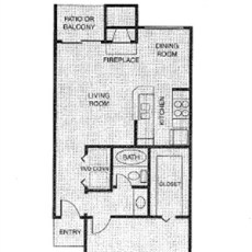 2250-holly-hall-706-sq-ft