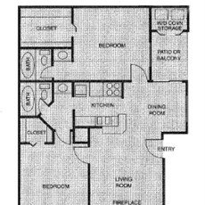 2250-holly-hall-830-sq-ft