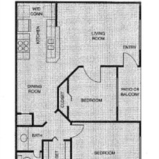 2250-holly-hall-881-sq-ft