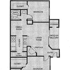 2250-holly-hall-925-sq-ft