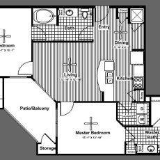 2300-richmond-1074-sq-ft