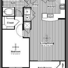 2300-richmond-985-sq-ft