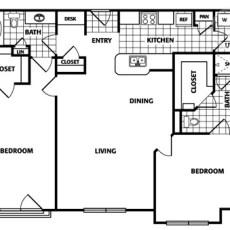 2380-macgregor-way-1237-sq-ft