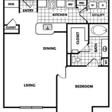 2380-macgregor-way-897-sq-ft