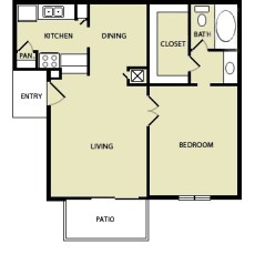 2686-murworth-582-sq-ft