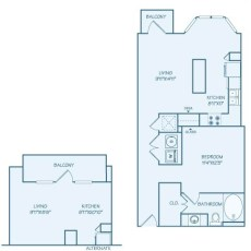 2800-kirby-dr-751-sq-ft
