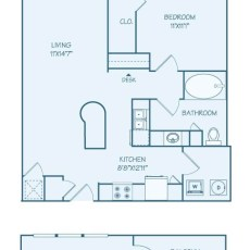 2800-kirby-dr-770-sq-ft